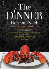 The Dinner Australia