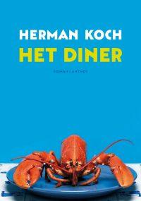 The Dinner Netherlands