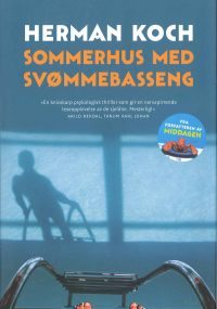 Summerhouse Norway