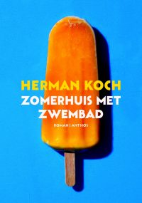 Summer Netherlands
